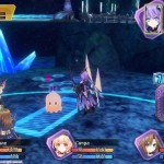 hyperdimension neptunia re birth 1 18