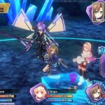 hyperdimension neptunia re birth 1 19