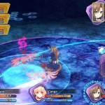 hyperdimension neptunia re birth 1 29