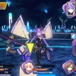 hyperdimension neptunia re birth 1 30