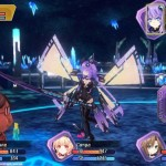 hyperdimension neptunia re birth 1 31