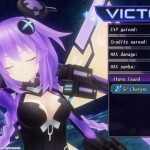 hyperdimension neptunia re birth 1 32