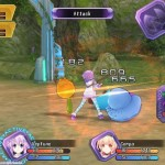hyperdimension neptunia re birth 1 34