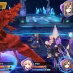 hyperdimension neptunia re birth 1 35