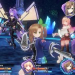 hyperdimension neptunia re birth 1 37