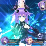 hyperdimension neptunia re birth 1 38
