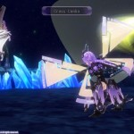 hyperdimension neptunia re birth 1 41
