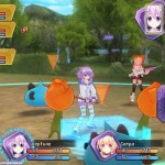 hyperdimension neptunia re birth 1 42