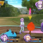 hyperdimension neptunia re birth 1 47