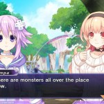 hyperdimension neptunia re birth 1 49