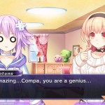 hyperdimension neptunia re birth 1 54