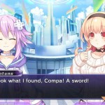 hyperdimension neptunia re birth 1 55