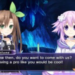 hyperdimension neptunia re birth 1 57