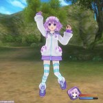 hyperdimension neptunia re birth 1 66