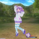 hyperdimension neptunia re birth 1 67
