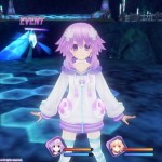 hyperdimension neptunia re birth 1 68