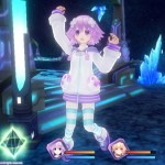 hyperdimension neptunia re birth 1 71