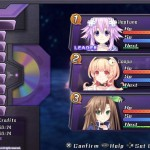 hyperdimension neptunia re birth 1 76