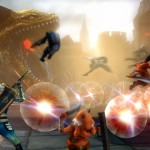 hyrule warriors E3 01