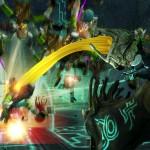 hyrule warriors E3 03