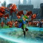 hyrule warriors E3 10