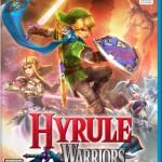hyrule warriors E3 11