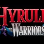 hyrule warriors E3 12