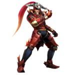 hyrule warriors E3 15