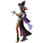 hyrule warriors E3 17