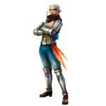 hyrule warriors E3 19