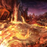 hyrule warriors E3 22
