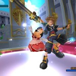 kingdom hearts 2 5 remix screenshot 08