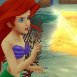 kingdom hearts 2 5 remix screenshot 26