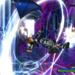 kingdom hearts 2 5 remix screenshot 35