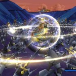 kingdom hearts 2 5 remix screenshot 36