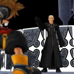 kingdom hearts 2 5 remix screenshot 41