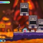 kirby and the rainbow curse E3 01