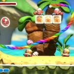 kirby and the rainbow curse E3 02