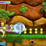 kirby and the rainbow curse E3 03
