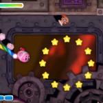 kirby and the rainbow curse E3 06