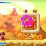 kirby and the rainbow curse E3 07