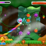 kirby and the rainbow curse E3 08