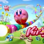 kirby and the rainbow curse E3 11