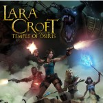 lara croft and the temple of osiris 02