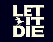 let it die cover