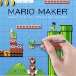 mario maker E3 08