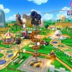 mario party 10 E3 02