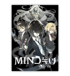 mind-zero-recensione-boxart