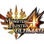 monster hunter 4 ultimate 02