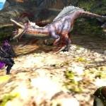 monster hunter 4 ultimate 04
